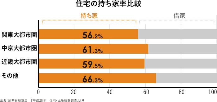 https://money-viva.jp/money-jiten/0010/img/money_img02.jpg